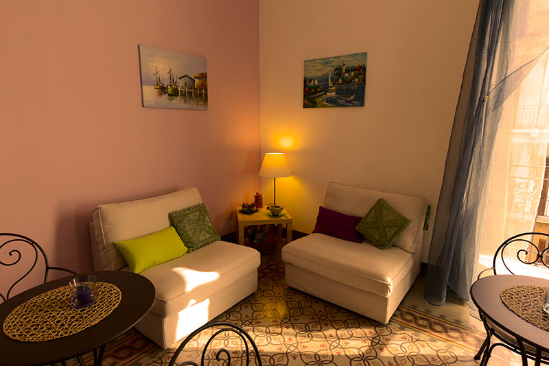 b&b_Palermo_centro_economici_bed_and_breakfast_palermo_EUREKA